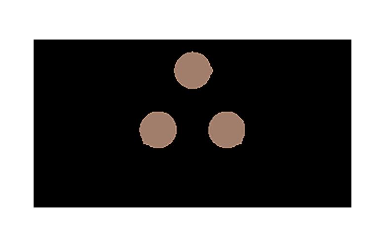 Coffee By Design Logo